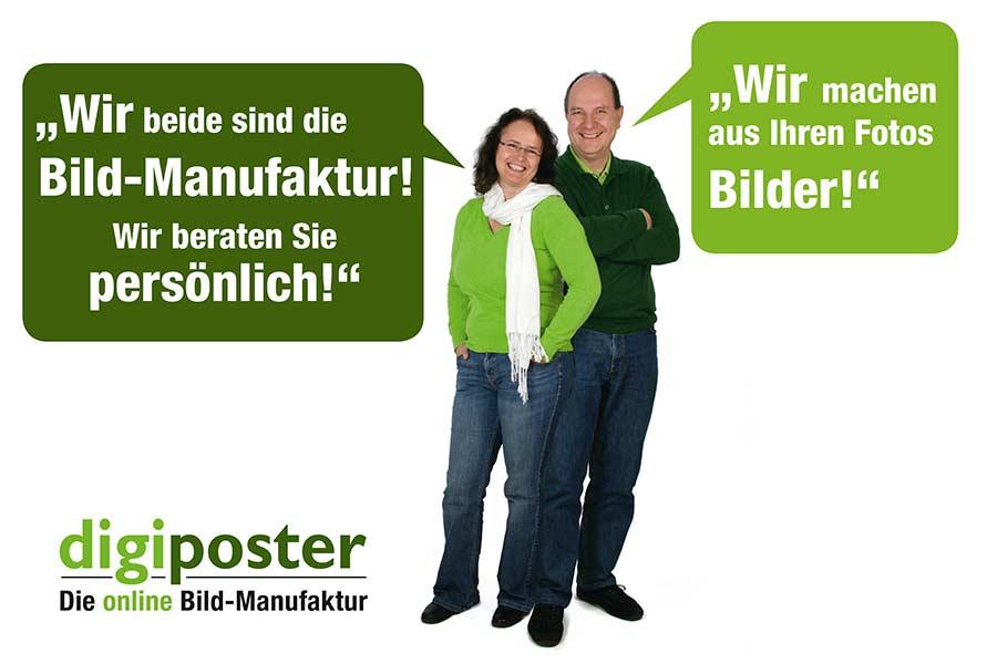 Foto und Posterdruck, Leinwand, Fineart und Acryl in München ...