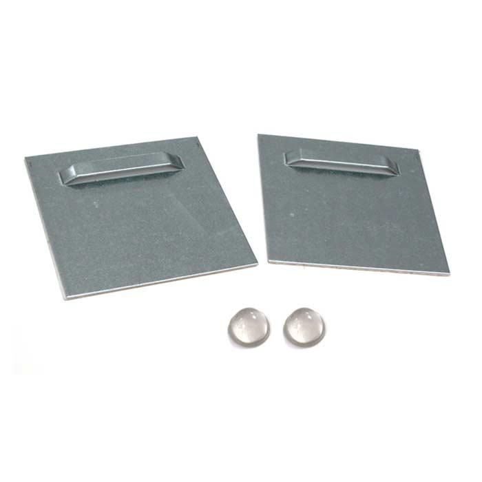 Forex platte oder acryl