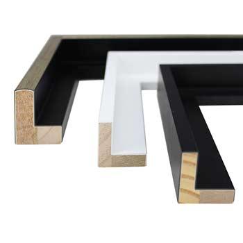 zubeh r f r fotodruck fotoleinwand acryl forex und aludibondtafeln digiposter. Black Bedroom Furniture Sets. Home Design Ideas