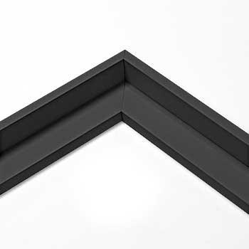 fotoleinwand auf 18mm keilrahmen 20 x 40 cm f r eur. Black Bedroom Furniture Sets. Home Design Ideas